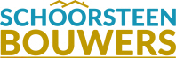 De Schoorsteenbouwers Logo